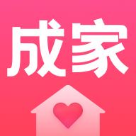 成家相亲appv1.0.12 手机版