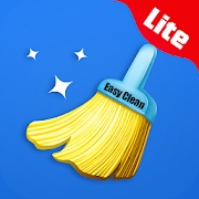 Easy Clean Lite安卓版v2.0.2 官方版