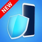 Super Security下载v2.3.0 安卓版