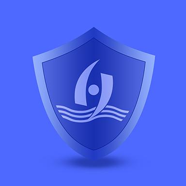 海盛海消防appv3.2.2 安卓版