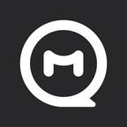 Come语音 appv1.5.0 最新版