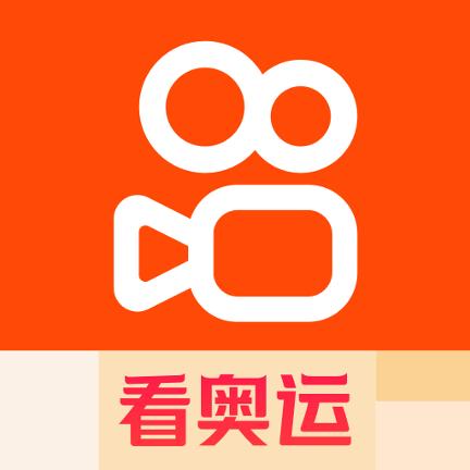 快手app官方版v9.7.10.21064 安卓版