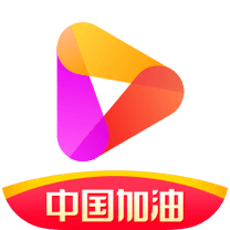 好看视频appv6.14.0.10 安卓版