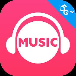 咪咕音乐app最新版v7.4.1 官方安卓版