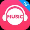 咪咕音乐app最新版