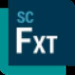 FloTHERM XT 2021下载-FloTHERM XT 2021v2021.1 官方版