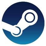 steam错误代码修复器下载-steam hosts修改器v1.0.2 通用版