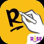 Rise Teacher app下载v2.5.2 教师版
