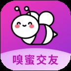 嗅蜜appv0.0.26 手机版