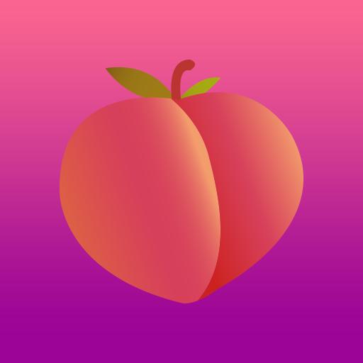 蜜桃约v1.1.8 最新版