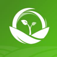 农苗联appv1.1.4 最新版
