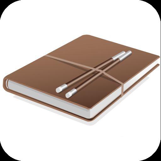 只是一个日记本appv1.6.8 安卓版