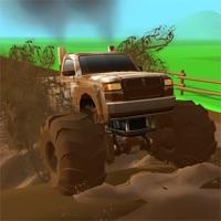 泥潭赛车游戏iOSv1.5 官方版