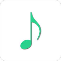 五音助手app下载v2.8.5 安卓版