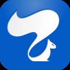 换机精灵v4.4.9 安卓版