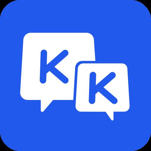 KK输入法appv2.0.0.9040 安卓版