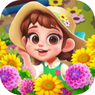 茉莉花园v1.0.0 安卓版