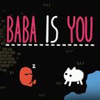 巴巴是你安卓版v144.0 中文版