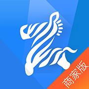 之交商家版appv1.0.0 安卓版