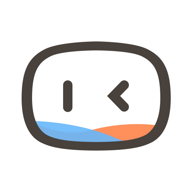 小度在家appv1.18.4 安卓版