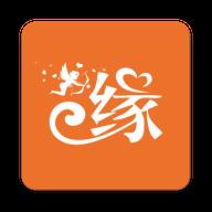 觅心缘v1.1.8 最新版