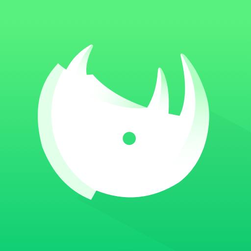 知犀思维导图appv1.2.0 官方手机版