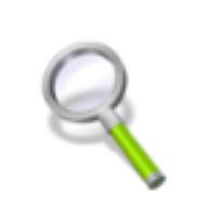 工程��e家appv1.0.0 最新版