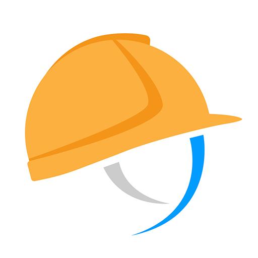 易建通���v2.0 安卓官方版