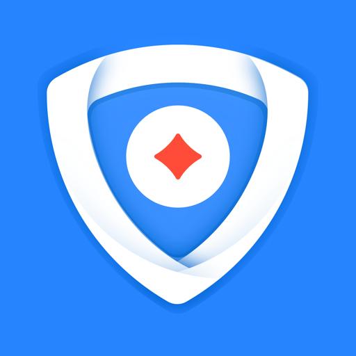 融微付appv1.0.2 手�C版