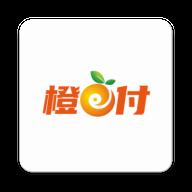 橙e付appv3.17.32306 最新版