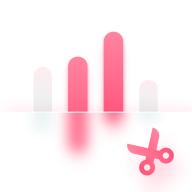 音�l���D�Q器appv1.1.0 安卓版