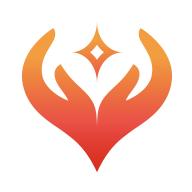 母星appv2.12.0 最新版