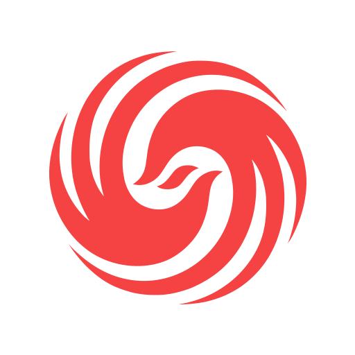 �P凰新�appv7.30.3 安卓版
