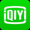 爱奇艺视频app下载v12.10.0 官方版