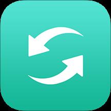 vivo互��appv5.6.10.4 安卓版