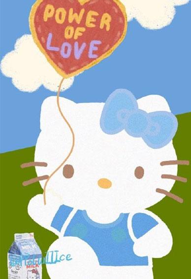 最新版超级可爱萌萌的卡哇伊壁纸大全 频繁记录美好喂养无趣的灵魂