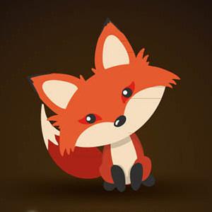 �w狐去水印v1.0.0.3 最新版