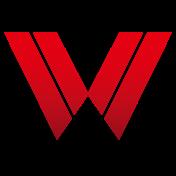 皖新租赁appv1.0.14 最新版