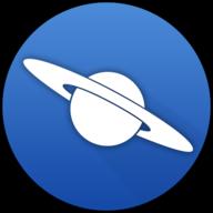 星图app下载官方版v4.2.2 安卓版