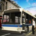 校车遨游模拟器v1.0.1 安卓版