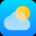 掌心天气v3.3 安卓版