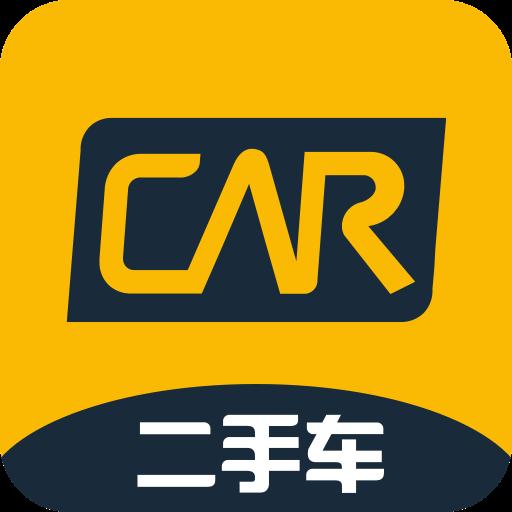 神州二手车app下载v2.0.0 最新版