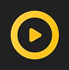 地瓜视频播放器v1.7.0 安卓版