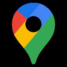 谷歌地�D�l星高清地�D手�C版下�dv10.85.0 官方安卓版