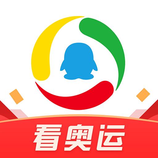 �v�新�appv6.5.90 安卓版