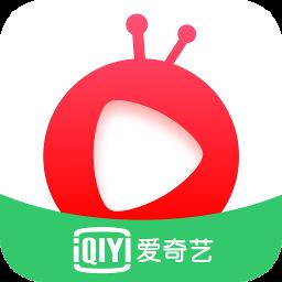 爱奇艺随刻版appv10.4.1 最新版