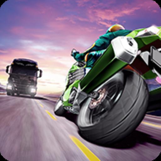 模拟摩托车竞赛v1.0.2 安卓版
