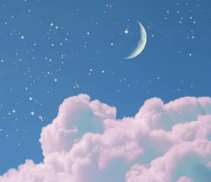 关于天空的唯美句子简短大全-云奇网
