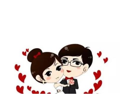 孩子结婚祝福语大全简短大全