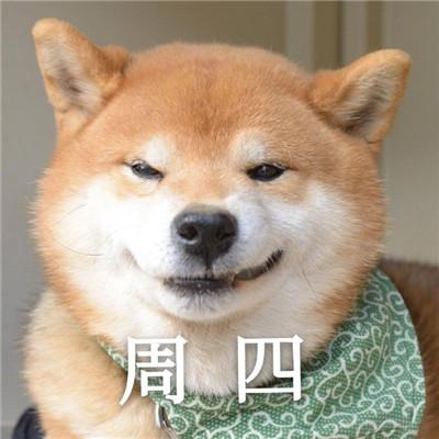 我的一周情绪变化搞笑表情大全-云奇网